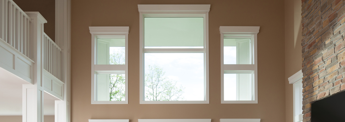 Anderson windows and doors full size of window window for Anderson windows and doors