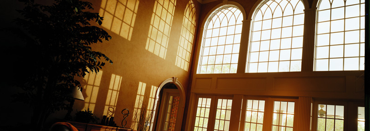 Anderson windows and doors gallery of efficient windows for Anderson windows and doors