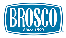 BROSCO is the leading distributor of quality doors windows and millwork products in the Northeast. As a fourth generation family-owned and operated ...  sc 1 st  JB Sash \u0026 Door & BROSCO - JB Sash \u0026 Door