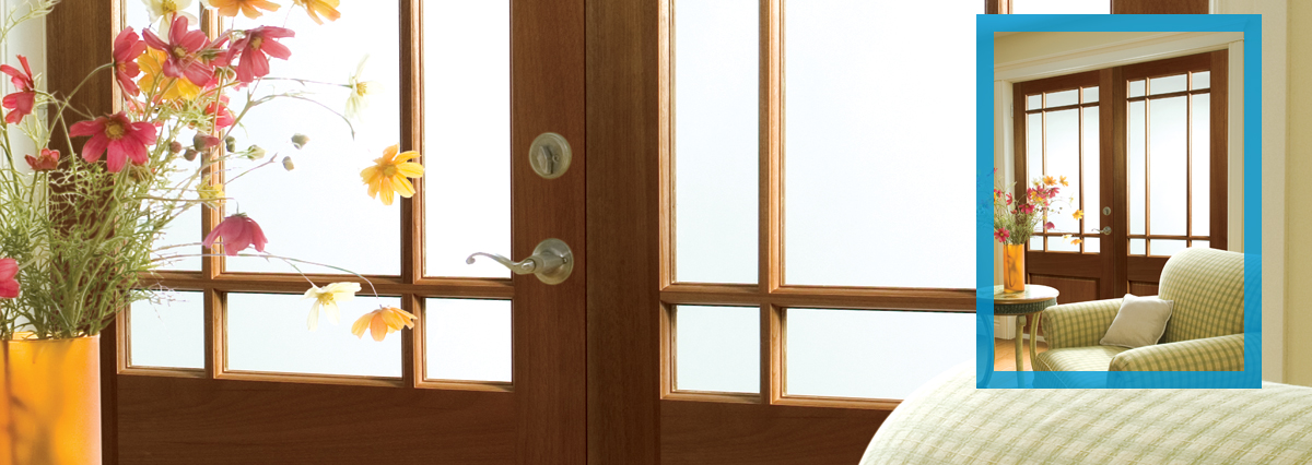 In the door industry the name Lemieux Doors is synonymous with French Doors. This is our claim to fame and we pride ourselves on leading and maintaining ... & Lemieux Doors - JB Sash u0026 Door pezcame.com