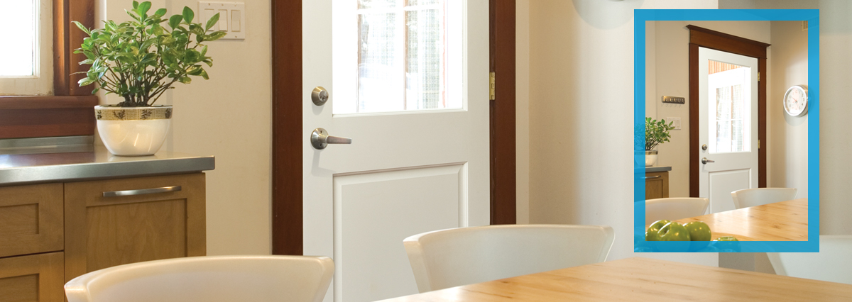Lemieux incorporates modern technology to add stability and strength along with energy efficiencies to make this the right door for you. & Lemieux Doors - JB Sash \u0026 Door