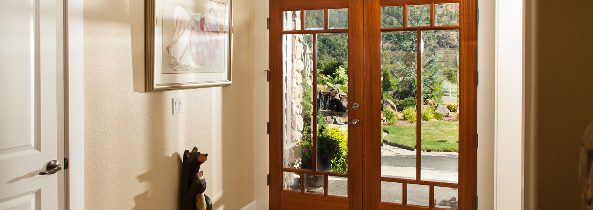 Whether You Re Looking For Clic Decor Or Modern Flair Can Find It At Rogue Valley Door