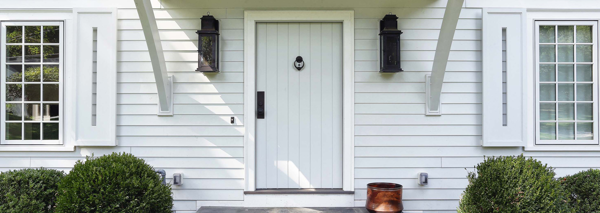Upstate Door\u0027s combination of expert craftsmen finest materials leading edge woodworking equipment and close attention to detail leads to a product of ... & Upstate Door - JB Sash \u0026 Door