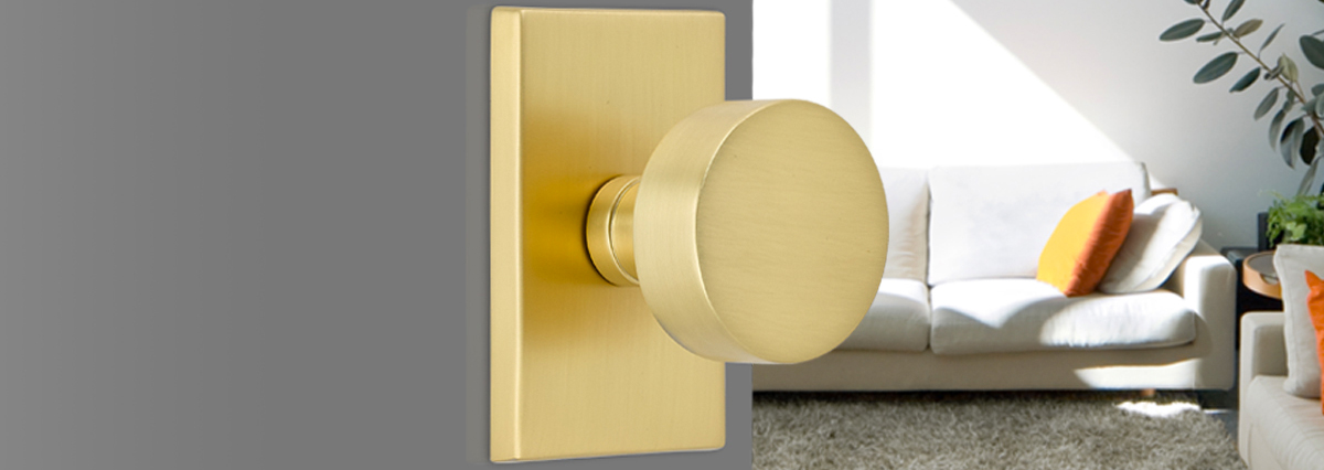 Emtek offers a simple solution for custom hardware. From multiple lever and knob choices to a variety of authentic materials and finishes ... & Emtek - JB Sash \u0026 Door